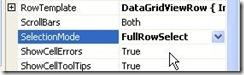 full_row_select